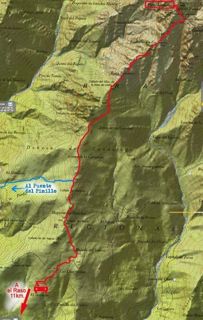 Pimenton_ahumado_ElsequeroAlmanzor SUR mapa