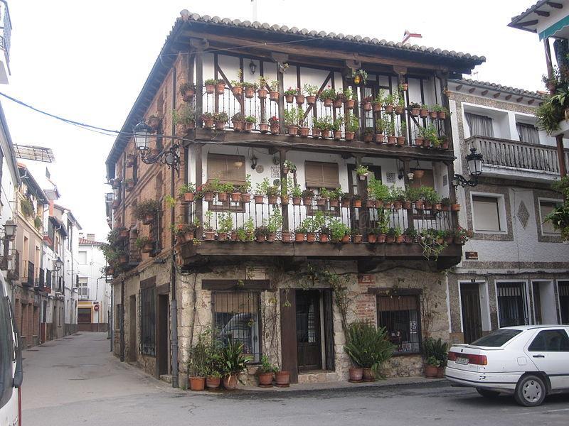 Pimenton_ahumado_elsequero_museo