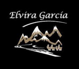 Quesos Elvira García