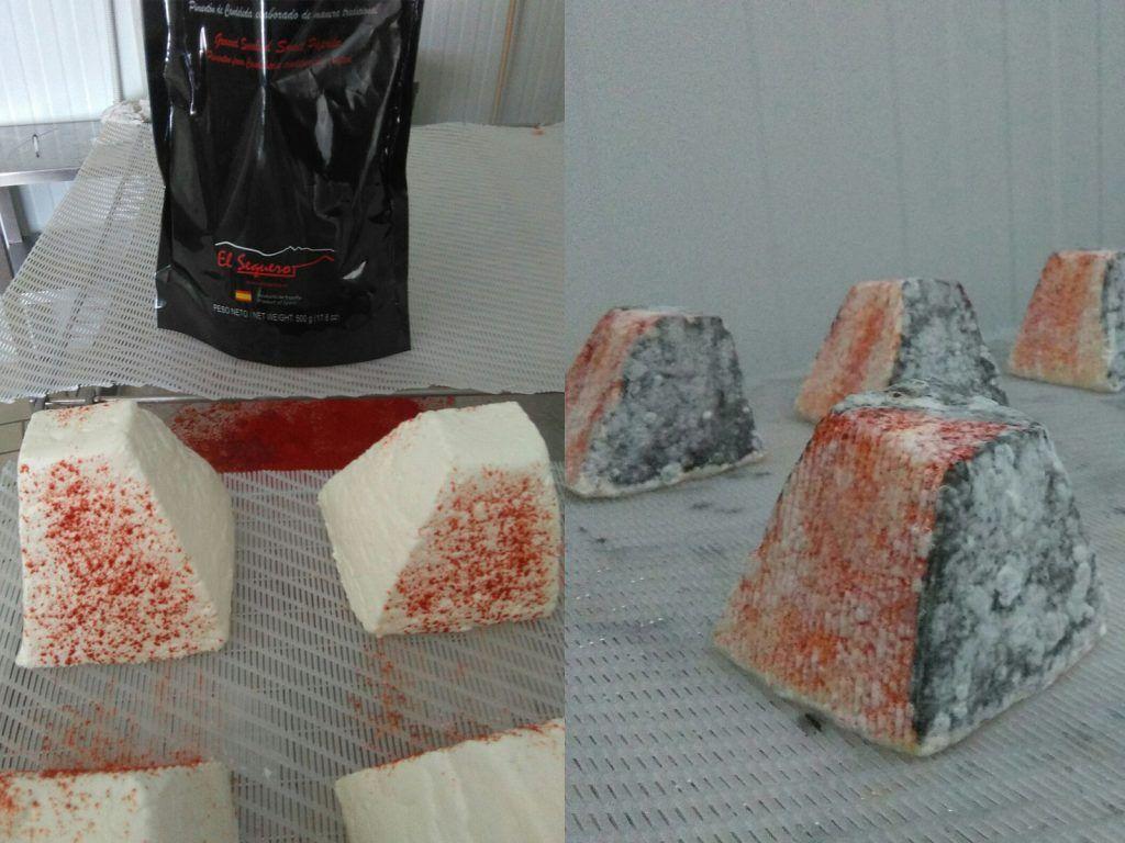quesos-elvira-garcia-pimentón-colores2