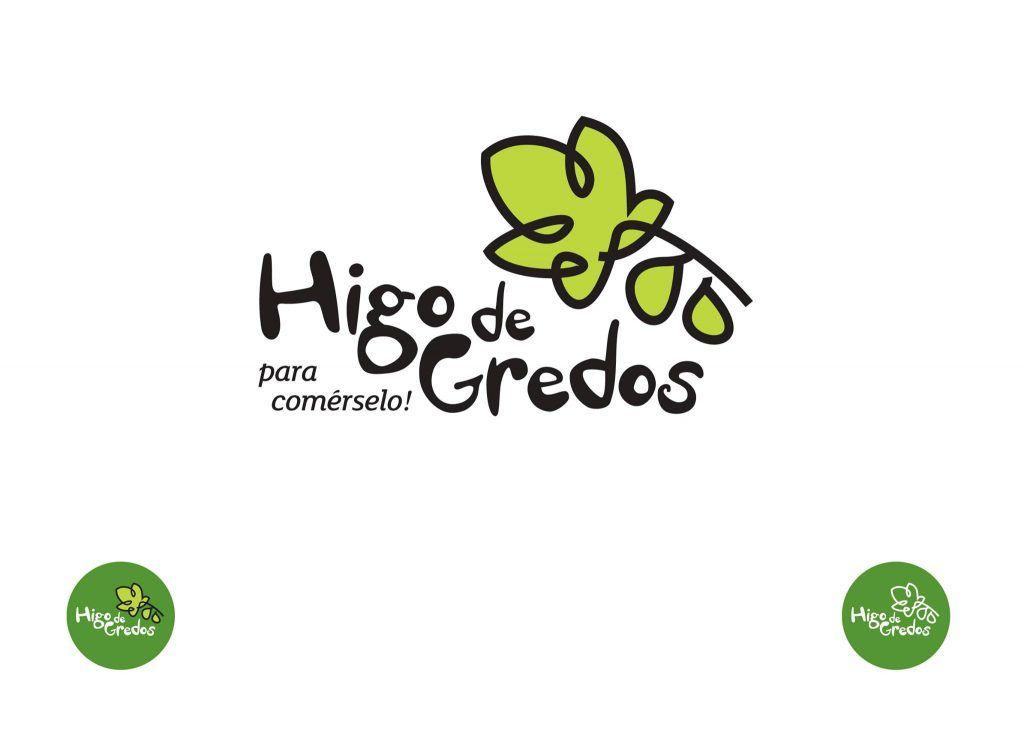 Higo de Gredos, Marca de Garantía