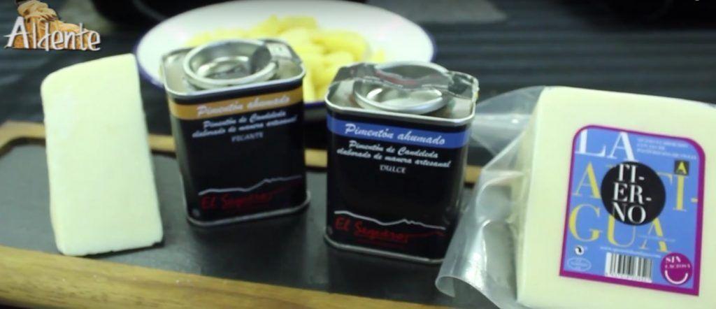 patatas-bravas-pimenton-ahumado-el-sequero-queso