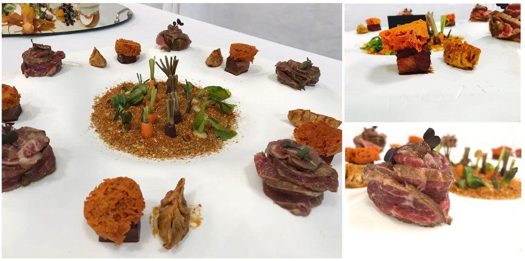 tataki-presa-iberica-microverduras-galleta-pimenton-sequero2