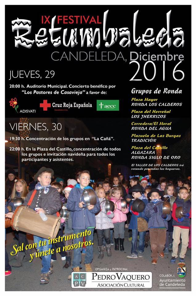 candeleda-retumbaleda2016