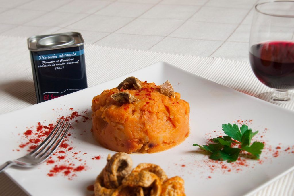 pimenton-gourmet-ahumado-sequero-patatas-revolconas