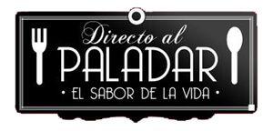 Blog Directo al Paladar