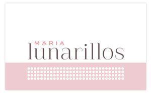 Platos de cuchara con pimentón. Blog MariaLunarillos