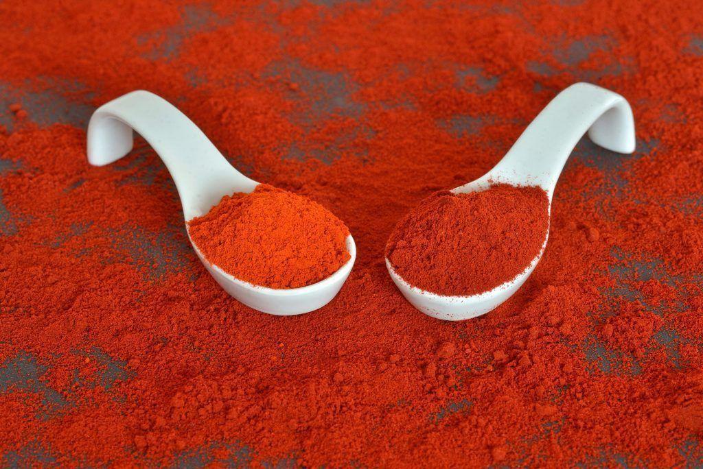pimenton-ahumado-gourmet-color